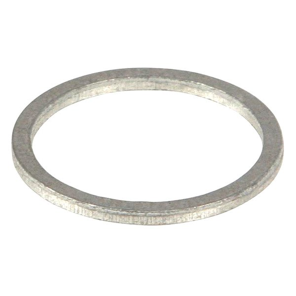 Genuine w0133 1832396 oes oil filter o ring for Alpine cuisine bs 400 propane burner
