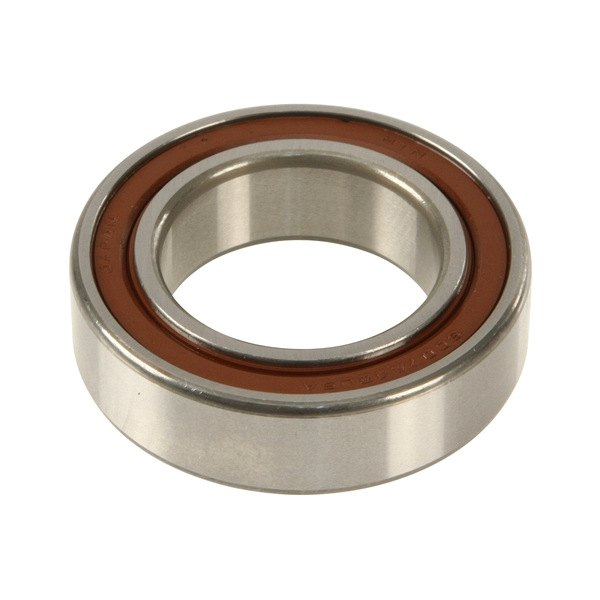 Genuine® W01331924626OES  CV Axle Shaft Carrier Bearing