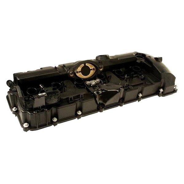 Bmw Z4 Check Engine Light: For BMW X5 2007-2010 Genuine W0133-1929392-S Valve Cover