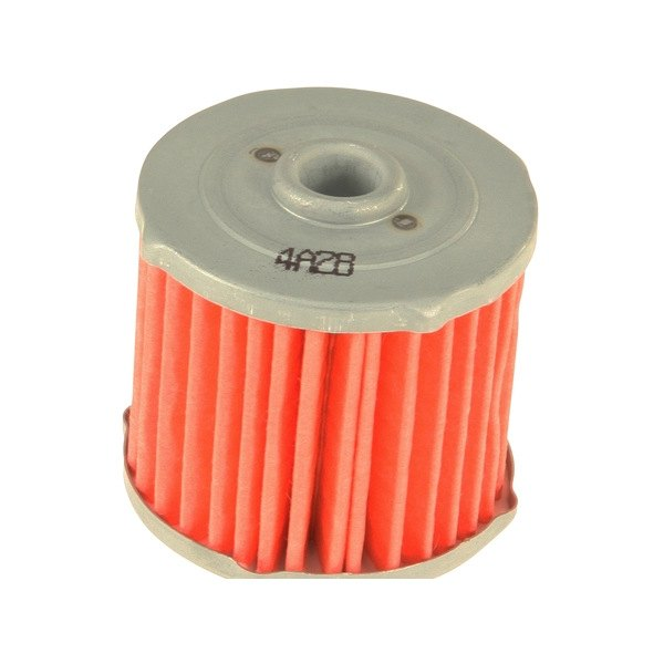 Acura TL 2004-2006 Automatic Transmission Filter