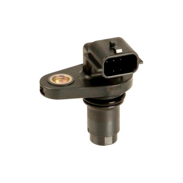 Infiniti G35 2007 Camshaft Position Sensor