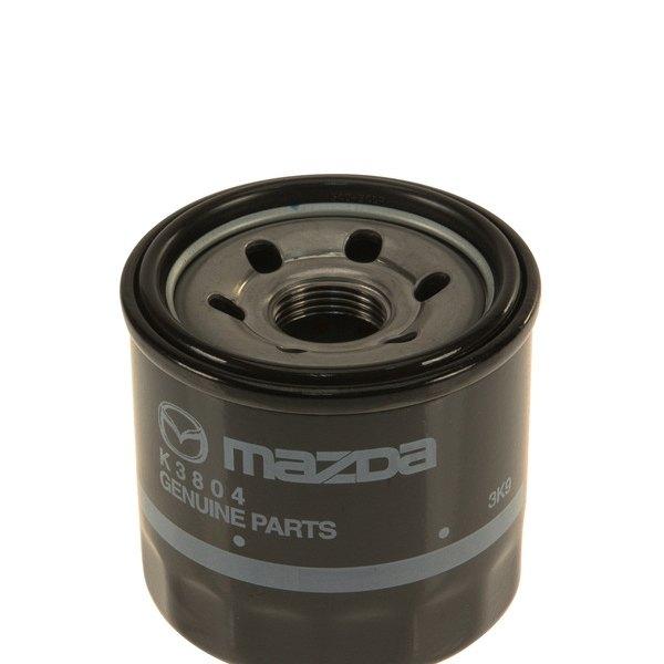 genuine mazda 3 2012 oil filter. Black Bedroom Furniture Sets. Home Design Ideas