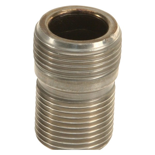 Image Result For Honda S Oil Filter