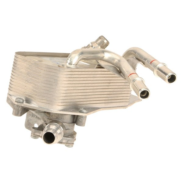 BMW 3-Series 2013 Automatic Transmission Oil Cooler