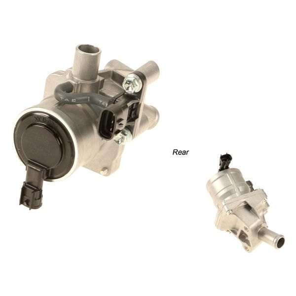 secondary air damper control in boiler Replace inlet damper control and reduce energy consumption  secondary air fan , each boiler has a 500-hp induced draft fan on the exhaust side of the boiler.