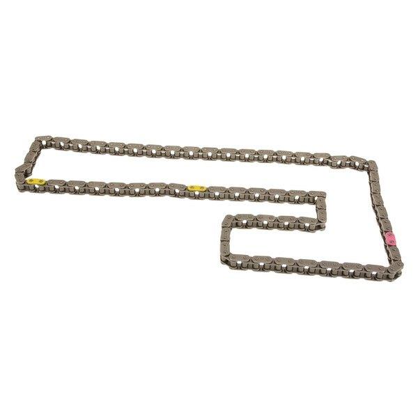 4.0 sohc timing chain diagram toyota rav4 timing chain replacement genuine reg toyota rav4 2009 timing chain