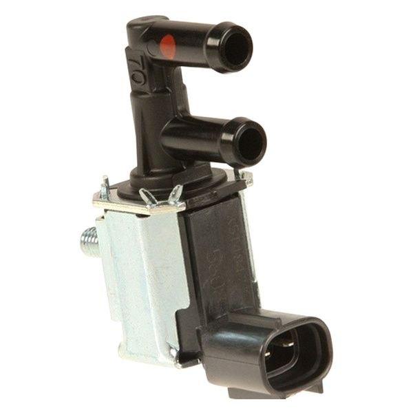 Golkar New Emission Vacuum Vlave Parts For Mitsubishi: For Mitsubishi Lancer 03-11 Genuine W0133-2040359-S EGR