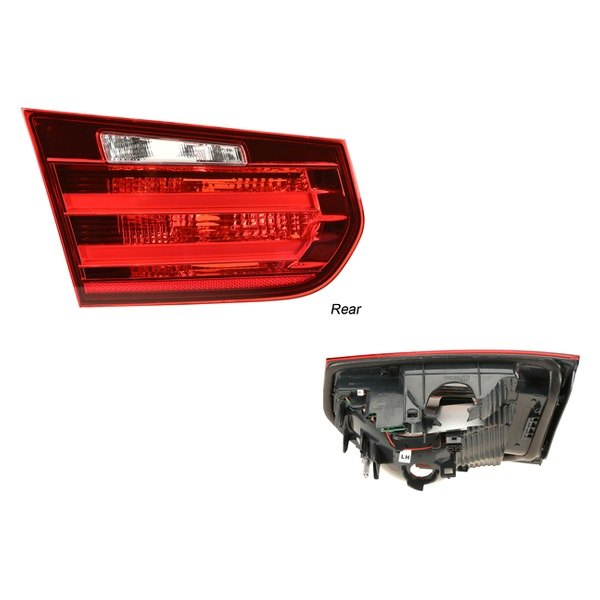 BMW M3 2016 Replacement Tail Light