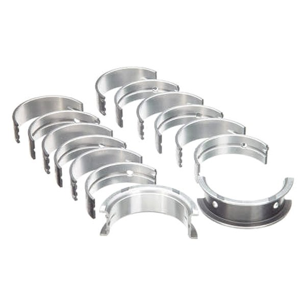 BMW 323Ci / 323i / 328Ci / 328i 2000 Main Bearing Set