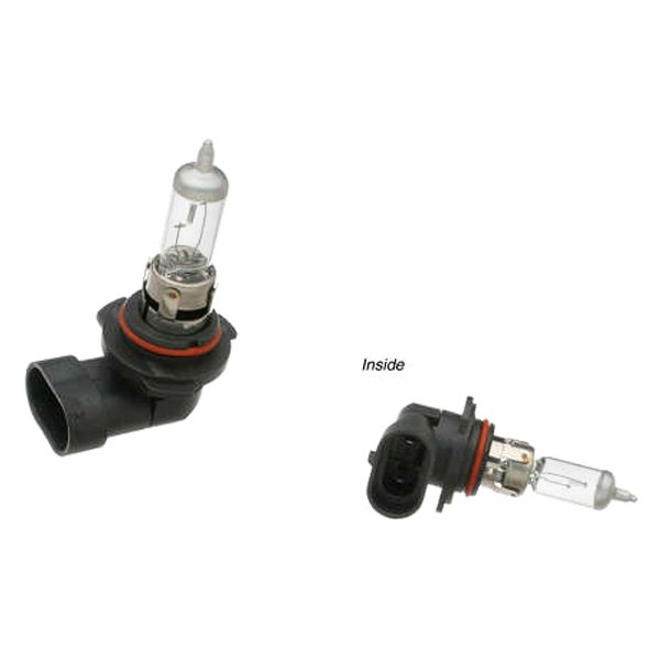 how to change headlight bulb on toyota rav4