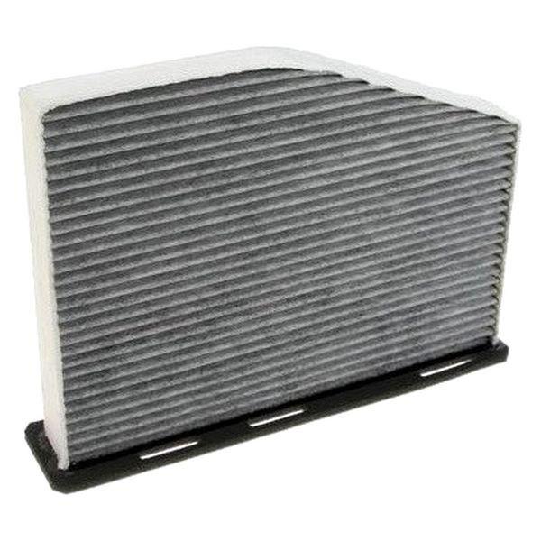 hengst volkswagen passat 2012 cabin air filter