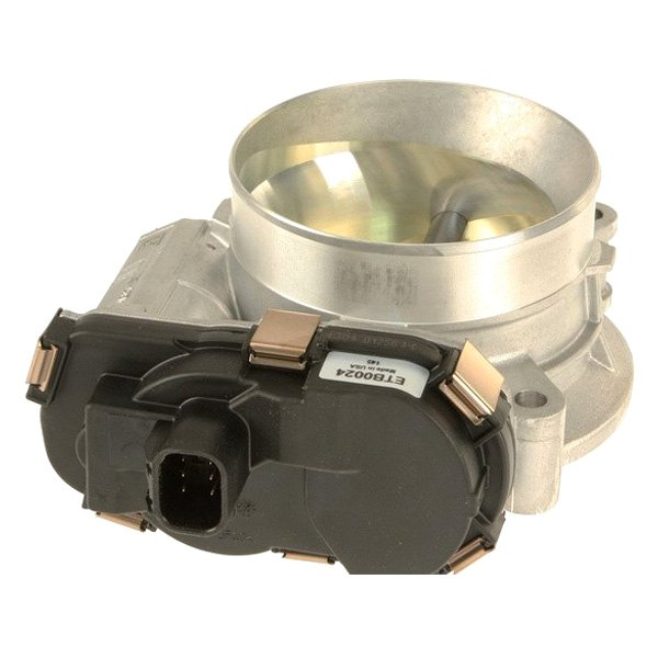 hitachi w0133 1783310 hit chevy avalanche 2007 fuel injection throttle body. Black Bedroom Furniture Sets. Home Design Ideas