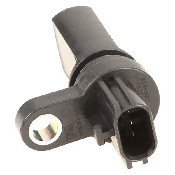 Nissan Altima 2002 Crankshaft Position Sensor