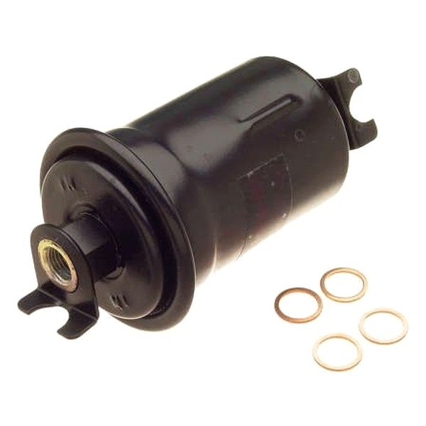 1991 toyota previa fuel filter 1999 toyota 4runner fuel filter location toyota previa fuel filter location