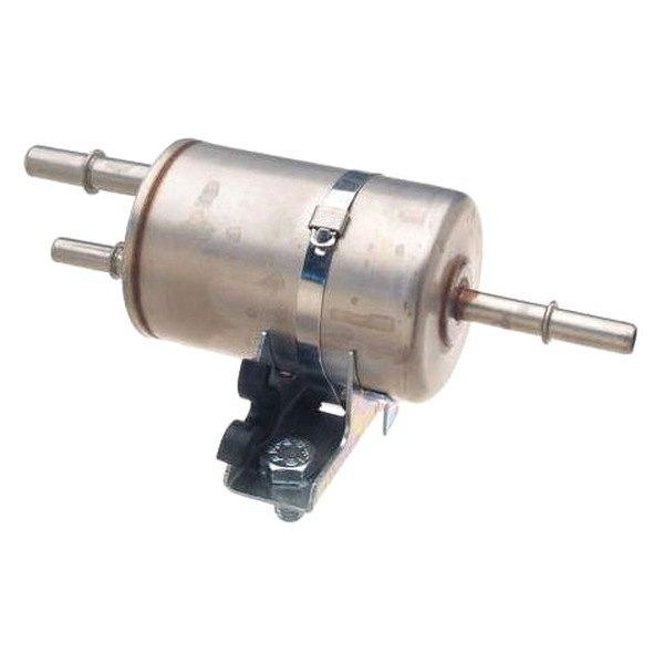 2000 ford explorer fuel filter location interfil® - ford ranger flex 2000 fuel filter #13