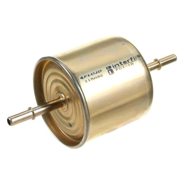 ford bronco fuel filter 1994 ford bronco fuel filter replacement #12