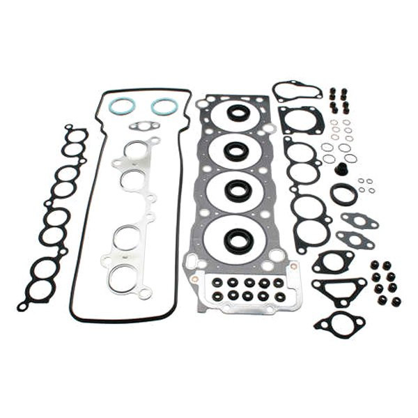 How Much Does A Head Gasket Cost >> Head Gasket Repair new: Toyota 4runner Head Gasket Repair Cost