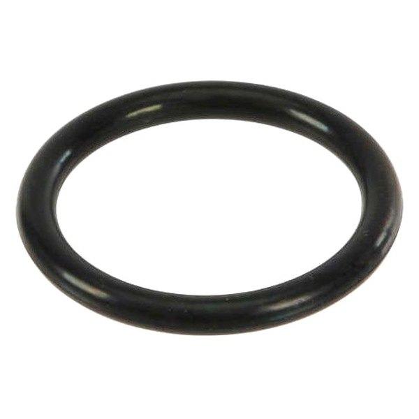 Ishino® - Engine Coolant Water Pipe O-Ring