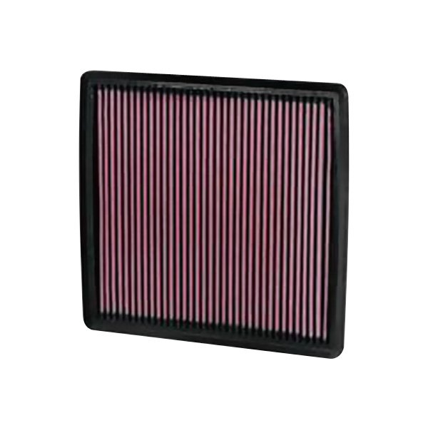 ford f350 air filter replacement air filters