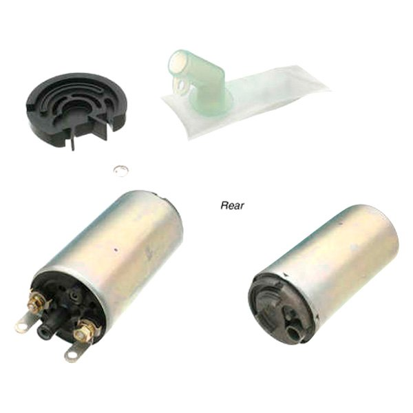 nissan sentra fuel pump ebay electronics cars