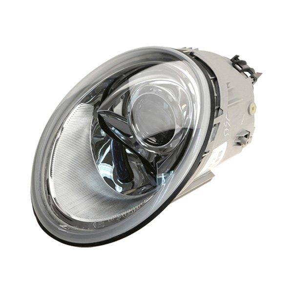 magneti marelli volkswagen beetle  factory hidxenon headlights  replacement headlight