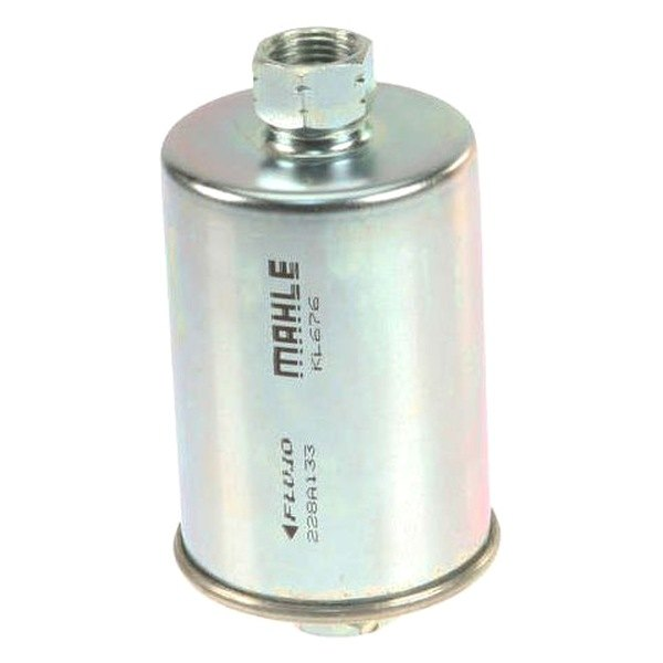 2007 yukon fuel filter mahle® - gmc yukon 2004 fuel filter yukon fuel filter