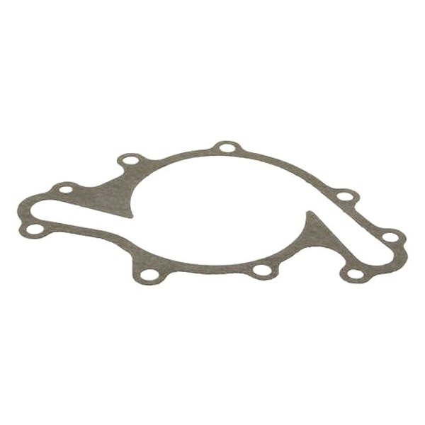 Ford Windstar 1996 Engine Coolant Water Pump Gasket
