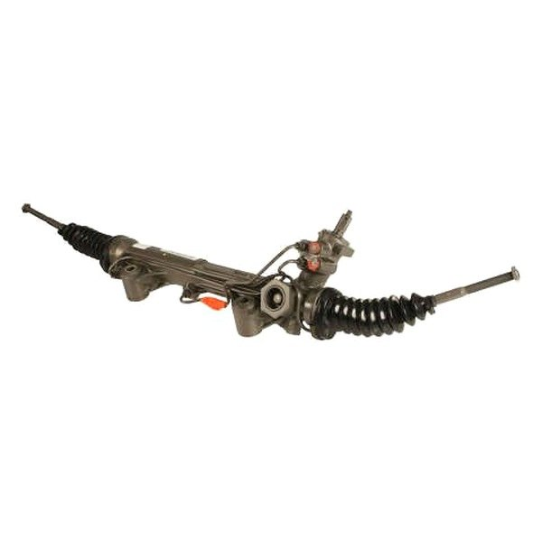 Maval 174 Ford Explorer 2000 Remanufactured Rack And Pinion