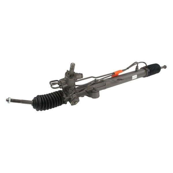 Honda Accord 1995 Remanufactured Rack And Pinion