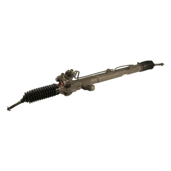 Honda Accord 2000 Remanufactured Rack And Pinion
