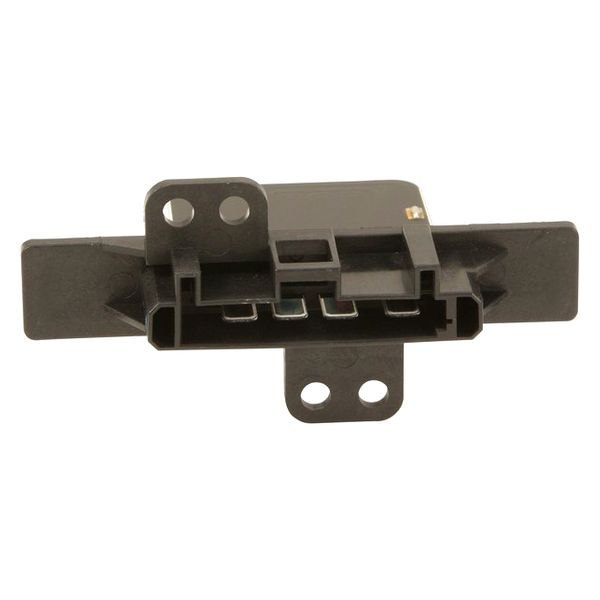 Metrix nissan maxima 2001 hvac blower motor resistor for Nissan maxima blower motor resistor