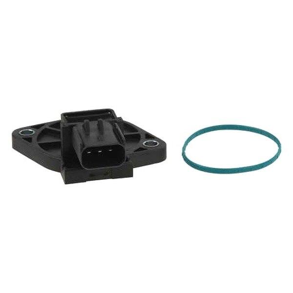 Search Results Dodge Stratus Camshaft Position Sensor Cam