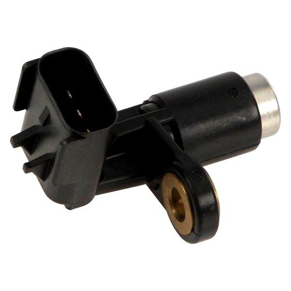 Dodge Magnum 2006 Camshaft Position Sensor