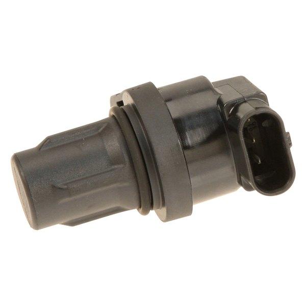 Dodge Avenger 2008-2010 Camshaft Position Sensor