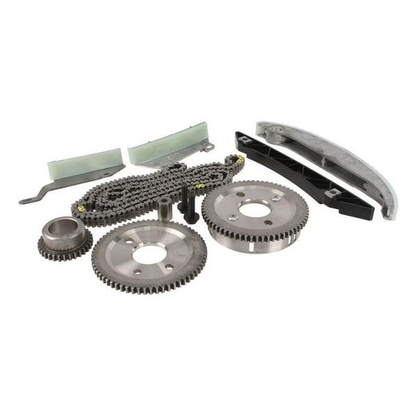Dodge Charger 2008 Timing Chain Kit
