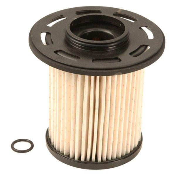 mopar® w0133-1932681-mpr - dodge ram diesel 1998 fuel filter 1998 dodge ram 1500 fuel filter location