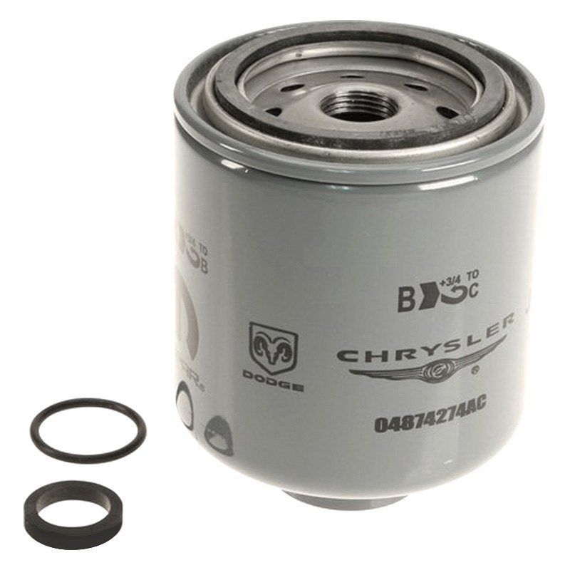 fuel filter on 2001 mercedes benz fuel filter on dodge ram v1 0 mopar® w0133-1932833-mpr - dodge ram diesel 1994 fuel filter #13