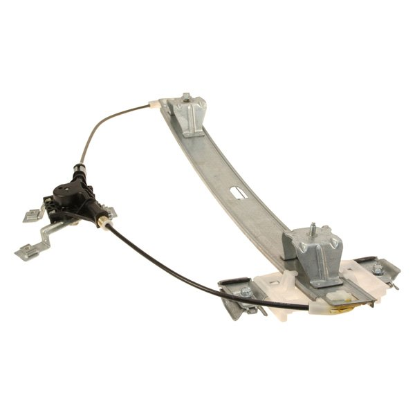 Ford F Manual Window Regulator Images Gallery