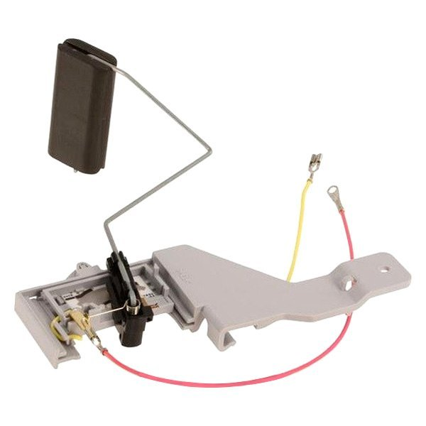 Ford Mustang Fuel Pump Parts View Online Part Sale: 2006 Ford Mustang Fuel Tank