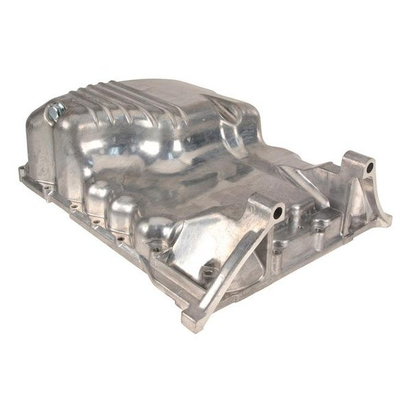 Mtc honda accord 1998 oil pan for Motor oil for honda civic 1998