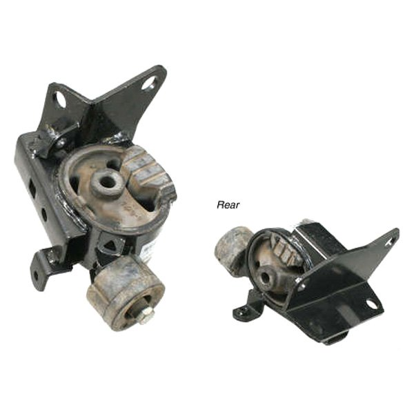 mtc toyota corolla standard transmission 2007 manual transmission mount. Black Bedroom Furniture Sets. Home Design Ideas