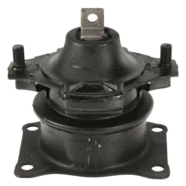 Acura TL Automatic Transmission Without Bracket