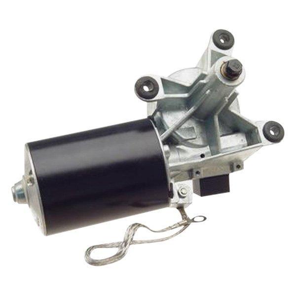 Mtc Windshield Wiper Motor