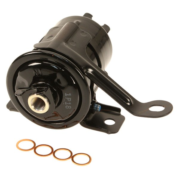 Toyota Power Steering Pump Location also All furthermore 154198235016 moreover Celica Fuel Filter moreover 1994 Eagle Talon Fuel Filter. on genuine toyota corolla fuel filter 1995