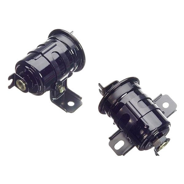 celica fuel filter  celica  get free image about wiring