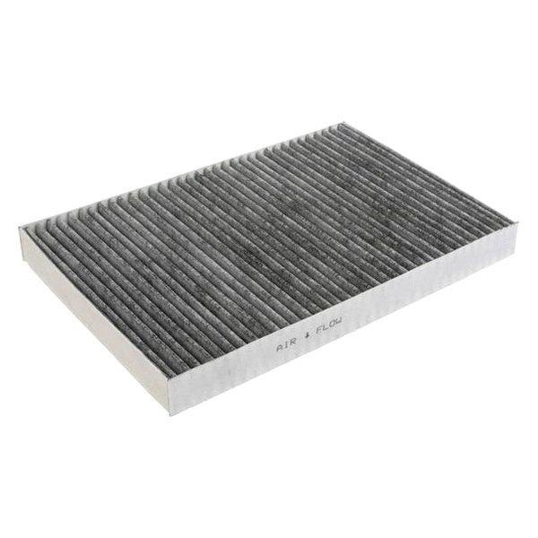 npn w0133 1771786 npn dodge charger 2010 cabin air filter. Black Bedroom Furniture Sets. Home Design Ideas