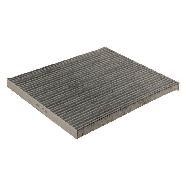 npn nissan altima 2013 cabin air filter. Black Bedroom Furniture Sets. Home Design Ideas
