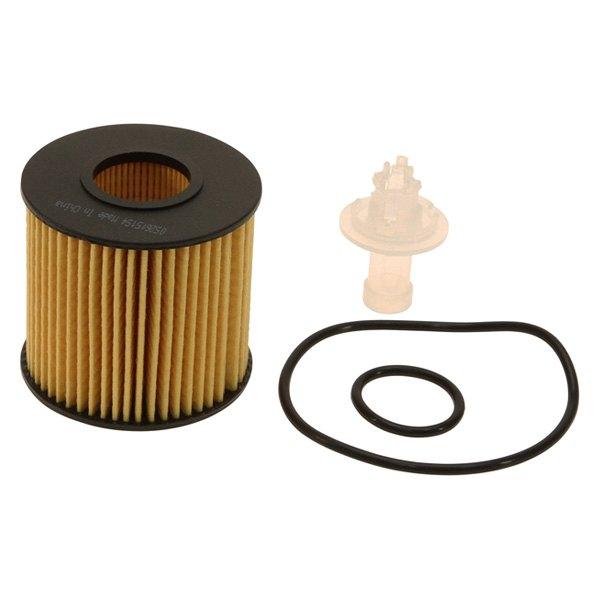 Npn Toyota Rav4 2015 Insert Engine Oil Filter Kit