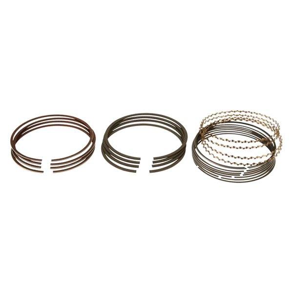 Pistons Rings Set For Honda Xr250 Xr 250 75 Motorbike: How To Put Piston Rings On Honda