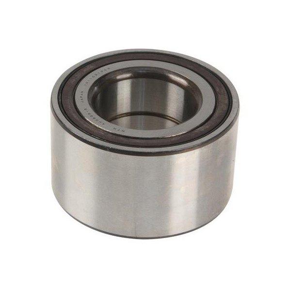 Ntn bearing l 39 artisanat et l 39 industrie for Niveau laser rotatif magnusson